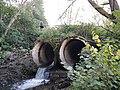 Large culvert pipes.jpg