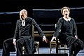 Lars Cleveman and Lena Nordin in Stiffelio 2011.jpg