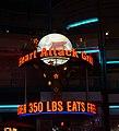 Las Vegas 2016 Fremont Street Experience (bis) (7).JPG