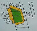 Las mieszany w nadlesnictwie Lopuchowko map.jpg