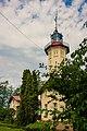 Latarnia morska Rozewie II.jpg