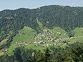 Laterns Vorarlberg 2.JPG