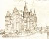 De Lathmer: landhuis