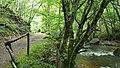 Latouille-Lentillac Gorge (35198755733).jpg