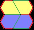 Lattice p5-type6 parallel.png