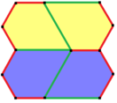 Lattice p5-type6 parallel.png