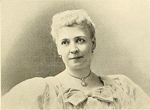 Lewis D. Apsley - Laura Marguerite Remington