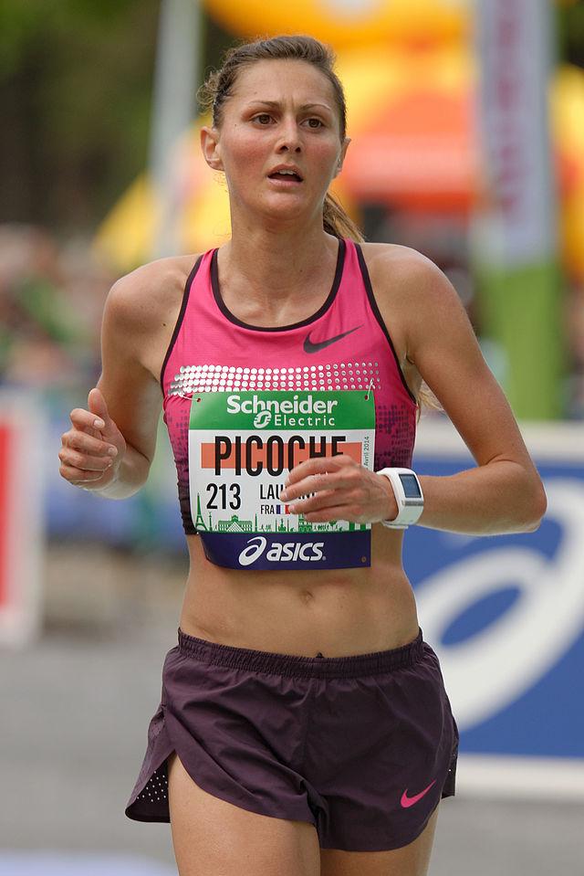 Laurane Picoche Wikiwand