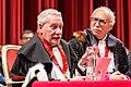 Laurea honoris causa a Paolo Conte (36960662623).jpg