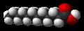 Lauric-acid-3D-vdW.png