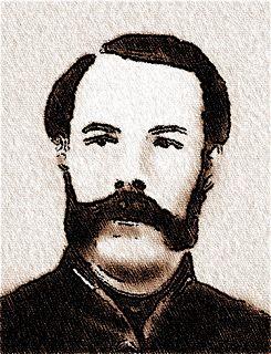 Laurindo Rabelo Brazilian poet