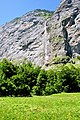 Lauterbrunnen 29.07.2009 11-30-23.JPG