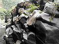 Lava Bras de la Plaine 6.jpg