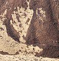 Lava Stringer 16.jpg
