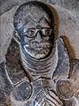 Lave Brahe (detalje fra ligsten).JPG