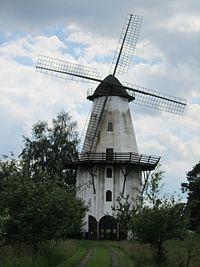 Lavelsloh Windmühle.JPG