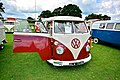 Lavenham, VW Cars And Camper Vans (27541032723).jpg