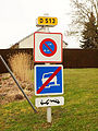 Laversines-FR-60-panneau de stationnement-1.jpg