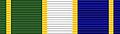 Law enforcement Ribbon.JPG