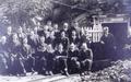 Lawson Adit 1917.PNG