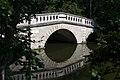 Laxenburg Steinerne Brücke 2016-08-28 01.jpg