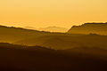 Layers of the Hills (6976155161).jpg