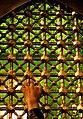 Laylat al-Qadr 19th Ramadan, Imam Reza shrine, Mashhad (17 8507210134 L600).jpg