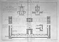 Layout for Central Thermhydric Stoves for Sick Wards Wellcome L0033338.jpg