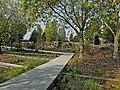 Le Jardin des Géants à Lille - panoramio.jpg