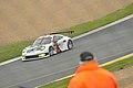 Le Mans 2013 (188 of 631) (9347056264).jpg