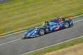 Le Mans 2013 (9344485531).jpg