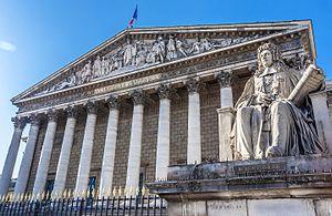 Le Palais Bourbon.jpg
