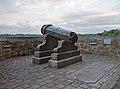Le Spantole et le Rempart du Nord à Thuin (DSCF7782).jpg