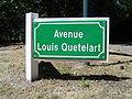 Le Touquet-Paris-Plage (Avenue Louis Quételart).JPG
