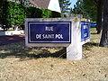 Le Touquet-Paris-Plage (Rue de Saint Pol).JPG