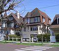 Le Touquet - Villas près de l'église.jpg