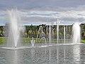 Le bassin du Miroir (Versailles) (8038730324).jpg