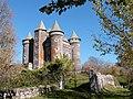 Le château du Bousquet.jpg
