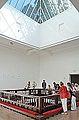 Le pavillon russe (55ème Biennale de Venise) (10156702185).jpg
