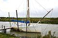Le sloop ostréicole et de pêche L'Aiglon (4).JPG