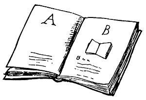 Lear - Book.jpg
