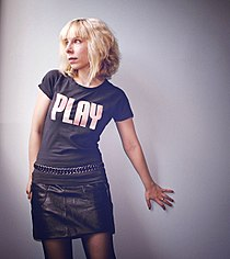Leather skirt - PLAY.jpg