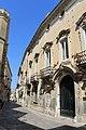 Lecce - panoramio (30).jpg