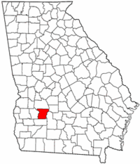 Lee County Georgia.png