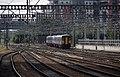 Leeds railway station MMB 11 158860 153378.jpg