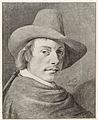 Leendert van der Cooghen - Portrait of the painter Vincent Laurensz. van der Vinne.jpg