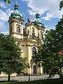 Legnickie Pole church.jpg