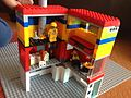 Lego 4.JPG