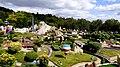 Legoland, Windsor, Anglia - panoramio (216).jpg