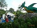 Legoland - panoramio (71).jpg
